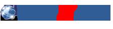 VisaPanel Logo
